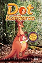 Image of Dot and the Kangaroo