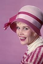 Image of Dorothy Provine