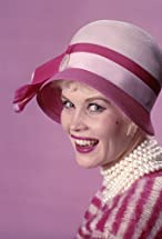 Dorothy Provine's primary photo