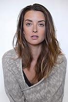 Image of Emily Baldoni
