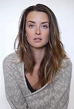 Emily Baldoni's primary photo