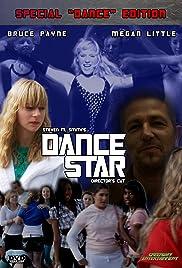 Dance Star Poster