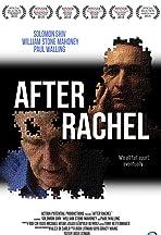 After Rachel