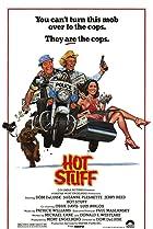 Image of Hot Stuff
