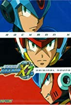 Primary image for Mega Man X7
