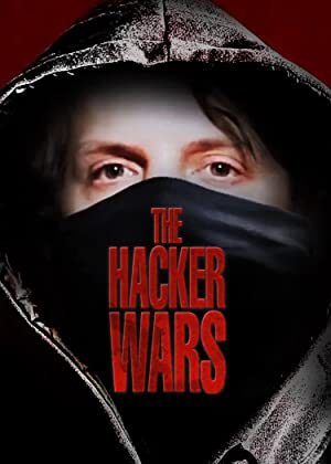 The Hacker Wars (2014) Download on Vidmate