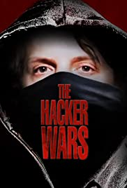 The Hacker Wars: The war has already begun