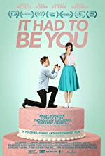 It Had to Be You(2016)