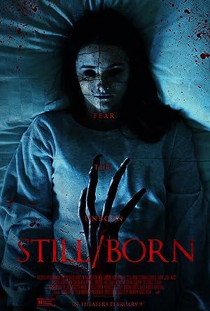 Still Born (2017) Download on Vidmate