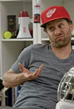 Primary image for Jon Glaser Loves Gear