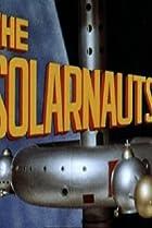 Image of The Solarnauts