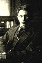 Image of J. Searle Dawley
