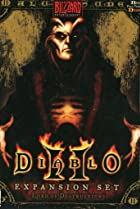 Image of Diablo II: Lord of Destruction