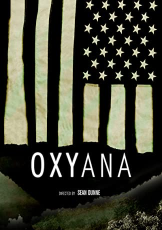 Oxyana (2013)