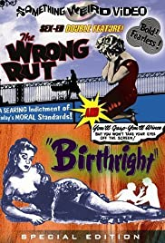 Birthright (1951)