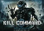 Kill Command(2016)