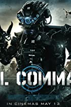 Image of Kill Command