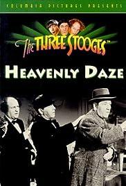 Heavenly Daze(1948) Poster - Movie Forum, Cast, Reviews