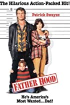 Image of Father Hood