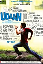 Image of Udaan