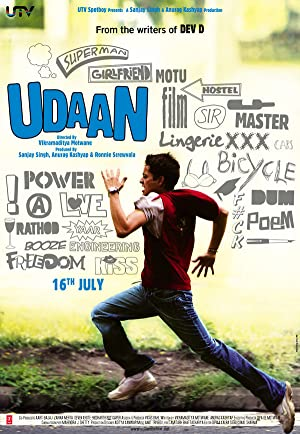 Picture of Udaan
