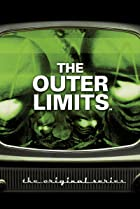 Image of The Outer Limits