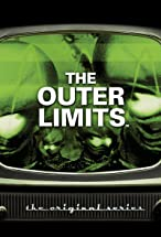 Primary image for The Outer Limits