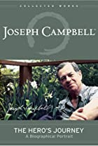 Image of The Hero's Journey: The World of Joseph Campbell