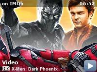 X men dark phoenix 2019 imdb videos stopboris Gallery
