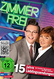 Episode dated 17 July 2011 Poster