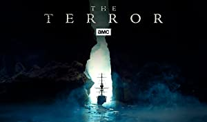 The Terror - similar tv show recommendations