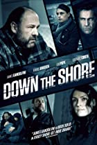 Image of Down the Shore