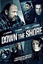 Down the Shore(1970)