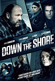 Down the Shore(2011) Poster - Movie Forum, Cast, Reviews