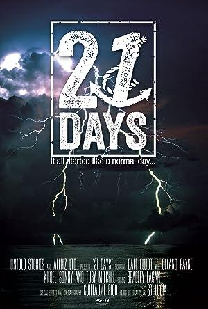 watch 21 Days full movie 720
