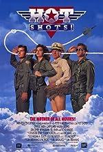 Hot Shots(1991)