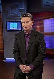 The Bill Cunningham Show Poster - TV Show Forum, Cast, Reviews