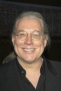 Bob Zmuda Picture