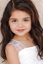 Image of Bella Balajadia