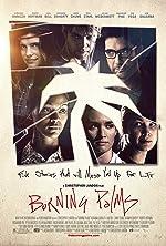 Burning Palms(1970)