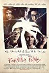 'Burning Palms' Red Band Trailer With Zoe Saldana, Jamie Chung and Others