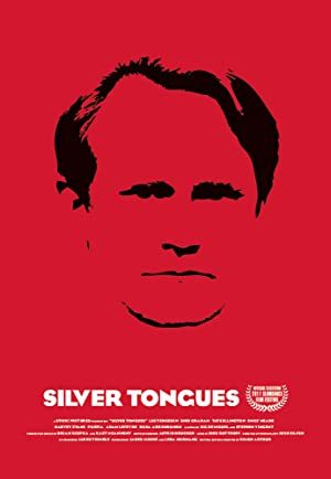 Silver Tongues (2011)