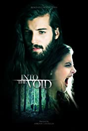 Into The Void (2019) poster