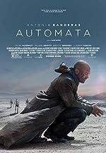 Automata(2014)