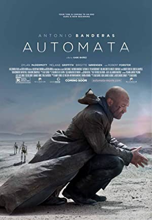 Automata. (2014) Download on Vidmate