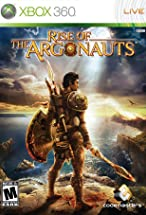 Primary image for The Rise of the Argonauts