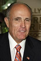 Image of Rudy Giuliani