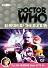 """Doctor Who: Terror of the Autons: Episode Two (#8.2)"""