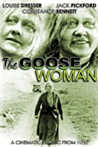 Image of The Goose Woman