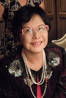 Li-Li Chen Picture